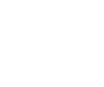 Chirstian Surfers